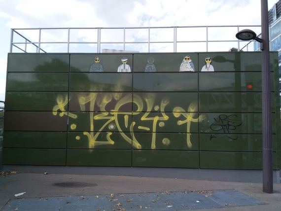 street art paris 13e 120-min