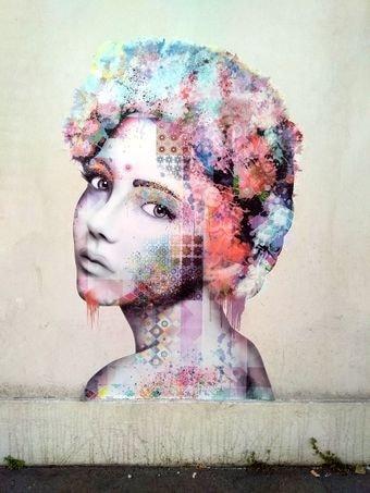 street art paris 13e 14-min