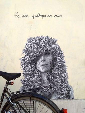 street art paris 13e 15-min