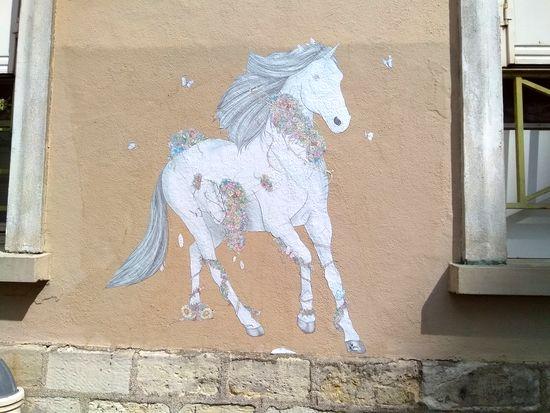 street art paris 13e 17-min