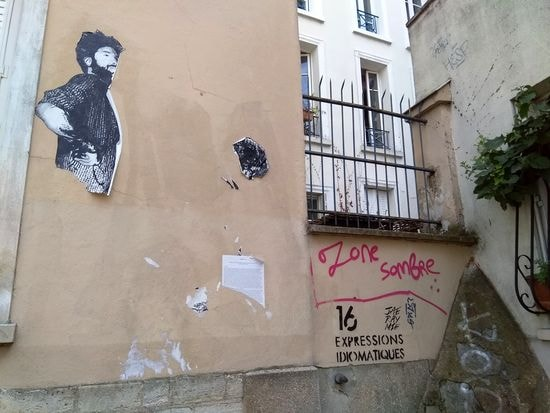 street art paris 13e 18-min