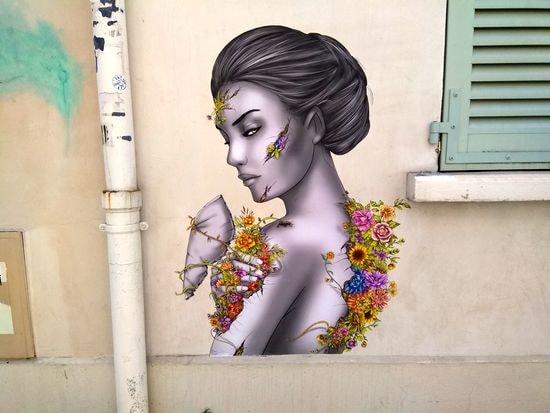 street art paris 13e 19-min