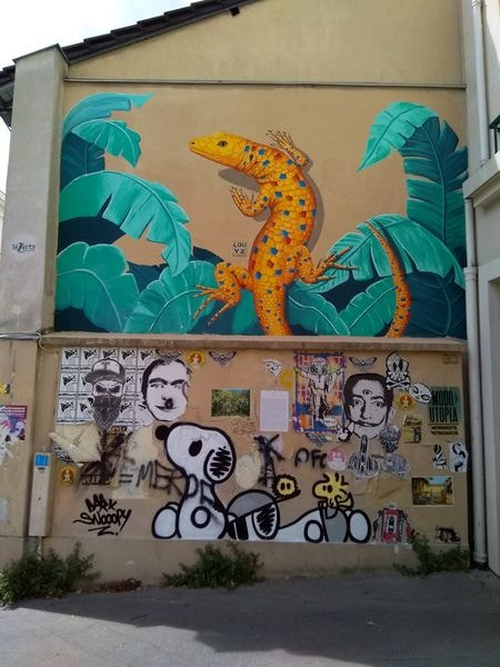street art paris 13e 20-min