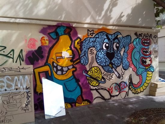 street art paris 13e 21-min