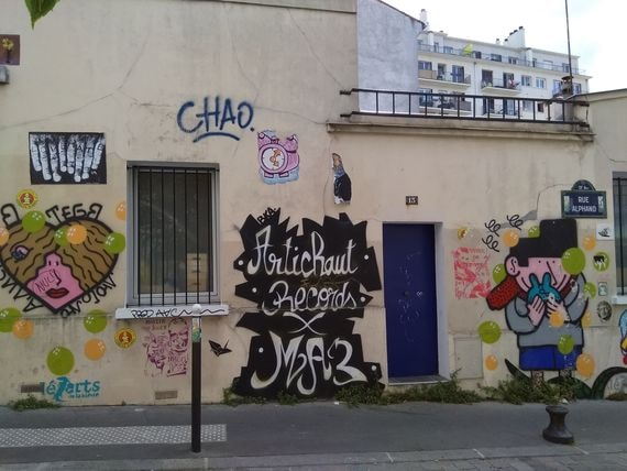 street art paris 13e 22-min