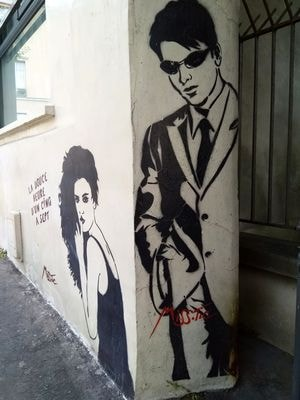 street art paris 13e 23-min