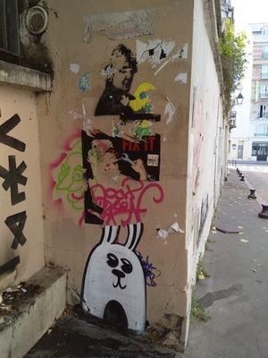 street art paris 13e 26-min