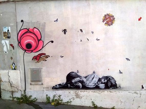 street art paris 13e 27-min