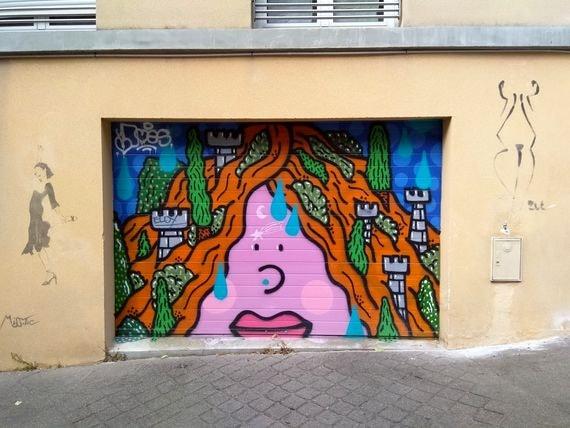 street art paris 13e 28-min
