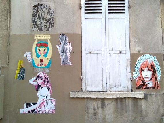 street art paris 13e 30-min