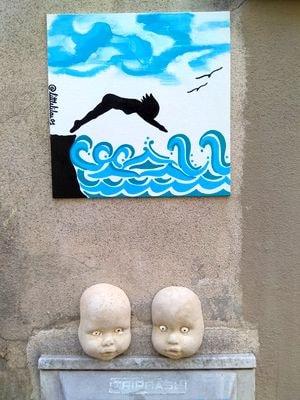 street art paris 13e 31-min