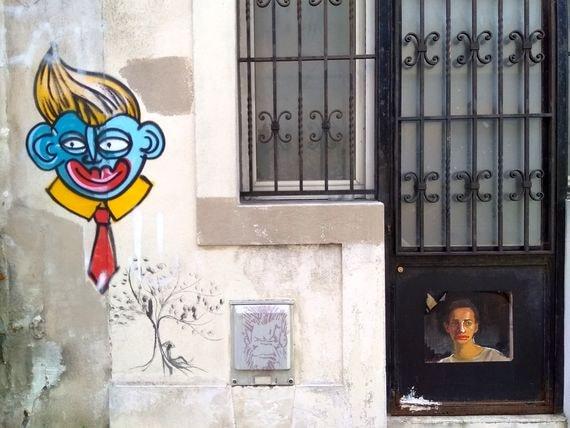 street art paris 13e 32-min