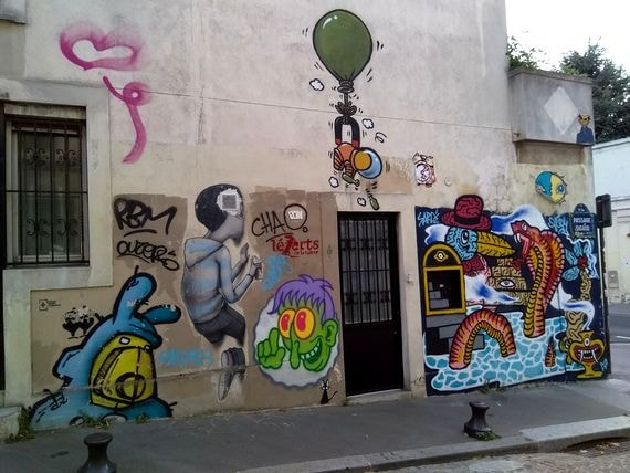 street art paris 13e 33-min