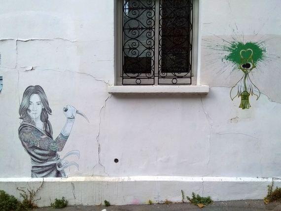 street art paris 13e 34-min