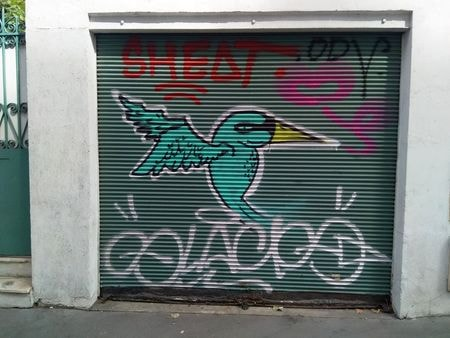 street art paris 13e 36-min