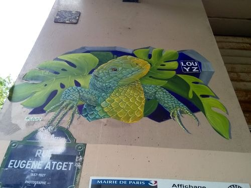 street art paris 13e 37-min