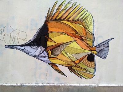 street art paris 13e 38-min