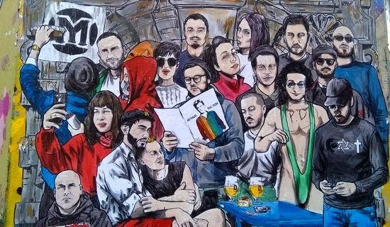 street art paris 13e 4-min