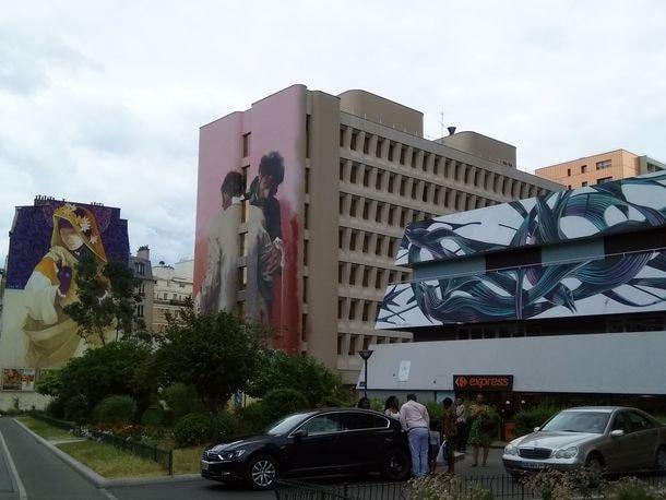 street art paris 13e 45-min