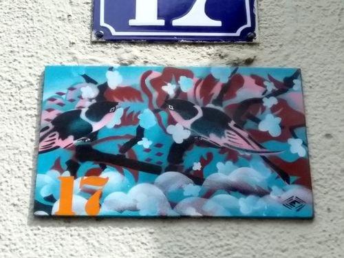 street art paris 13e 49-min