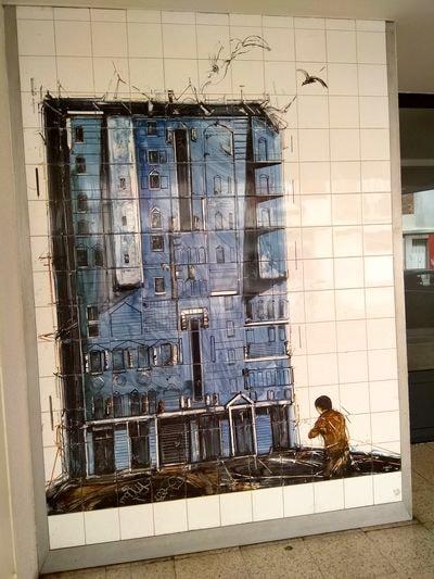 street art paris 13e 50-min