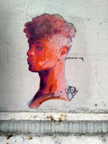 street art paris 13e 55-min