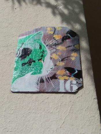 street art paris 13e 56-min