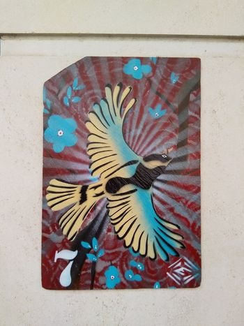 street art paris 13e 57-min