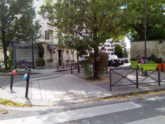 street art paris 13e 58-min
