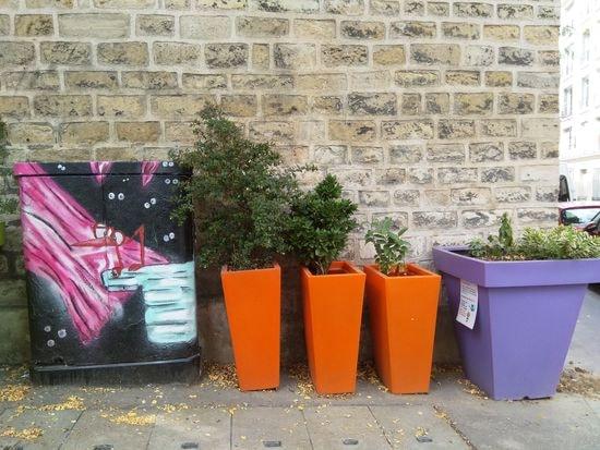 street art paris 13e 59-min