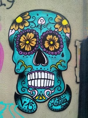 street art paris 13e 6-min