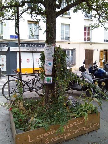 street art paris 13e 61-min