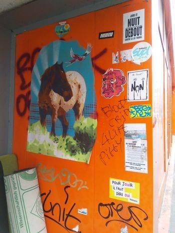 street art paris 13e 62-min