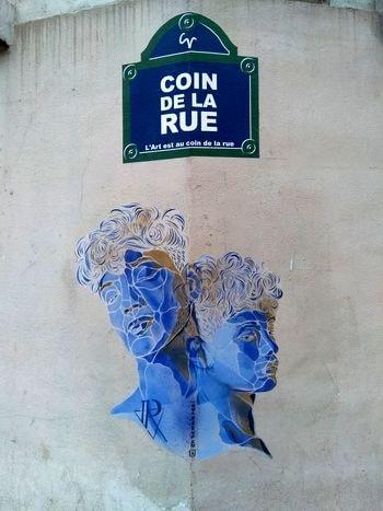 street art paris 13e 66-min