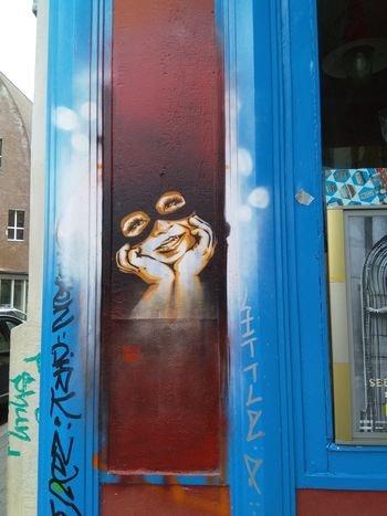 street art paris 13e 67-min