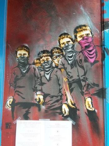 street art paris 13e 68-min
