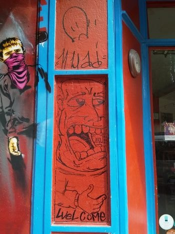 street art paris 13e 69-min