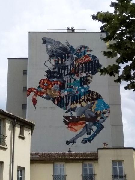 street art paris 13e 71-min