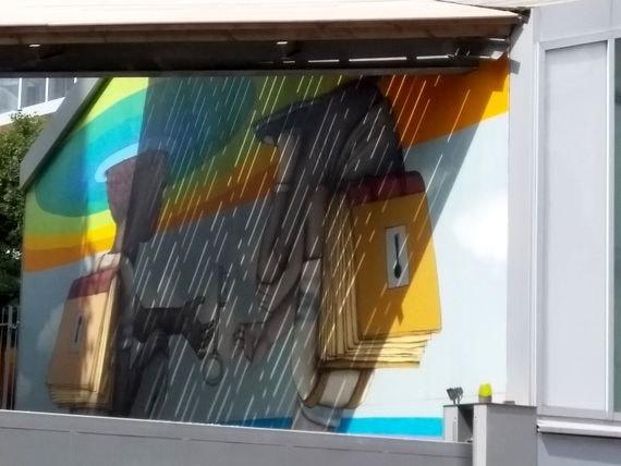 street art paris 13e 72-min