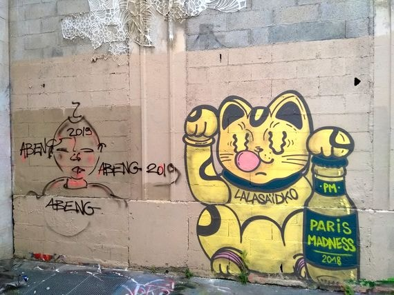 street art paris 13e 77-min