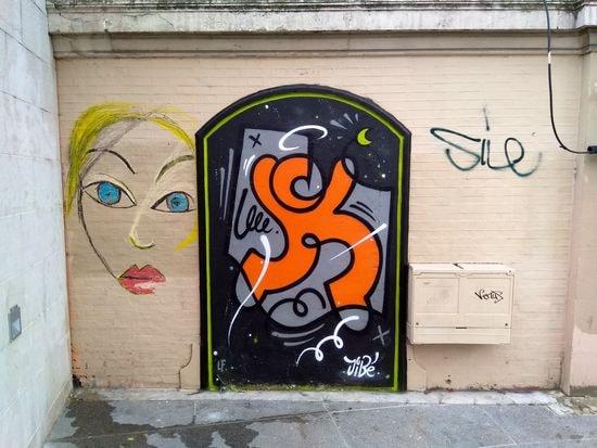 street art paris 13e 79-min
