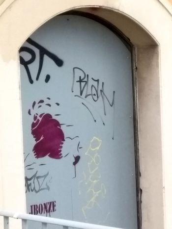 street art paris 13e 80-min