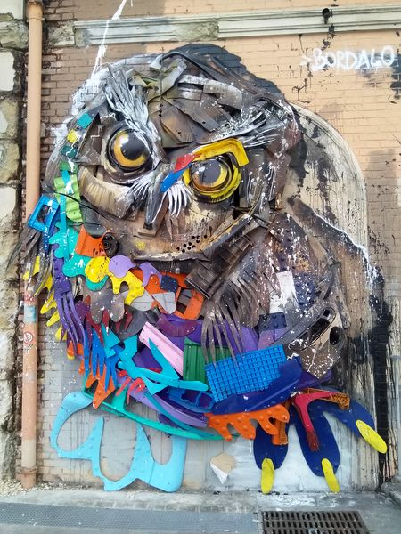 street art paris 13e 81-min
