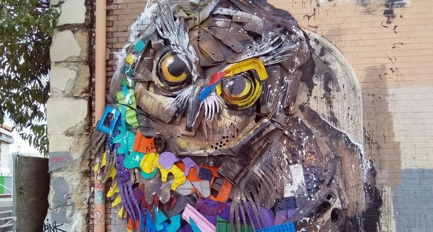 street art paris 13e 82-min