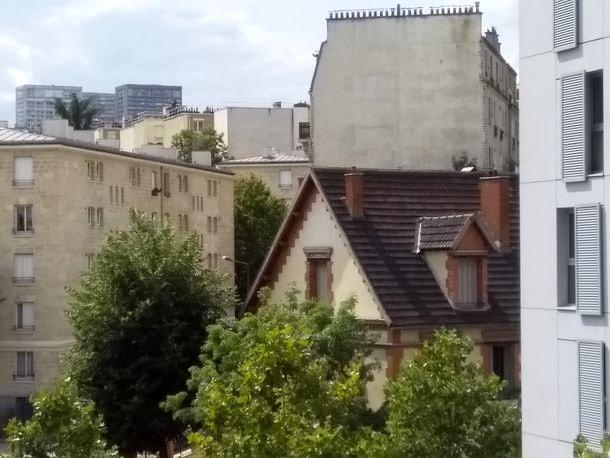 street art paris 13e 86-min