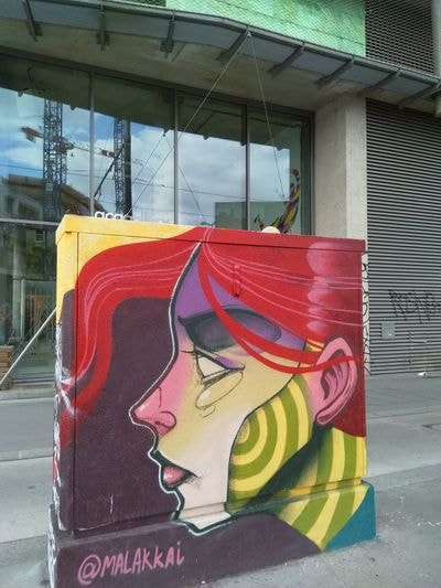 street art paris 13e 91-min