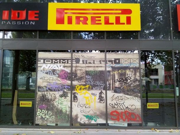street art paris 13e 94-min