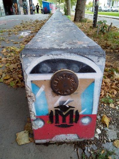street art paris 13e 95-min