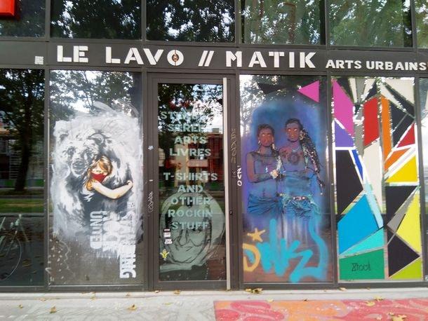 street art paris 13e 96-min
