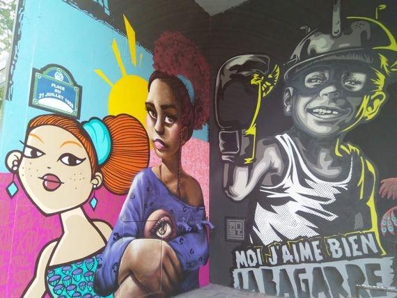 street art paris 13e 98-min